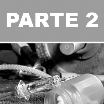 Ratios Anabólicos y Androgénicos - Parte 1 - RC Training